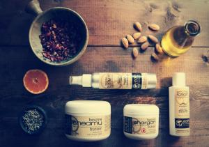 acne psoriasis eczema all natural cure healing