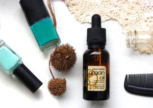 100% pure eco-certified organic argan oil morocco