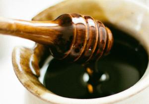 heavenly honey natural skin care nutrition