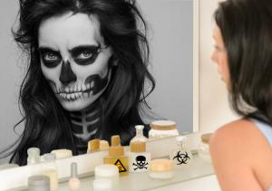 truth about cosmetic toxicity