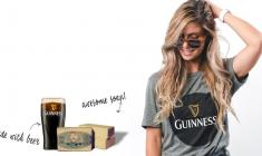 all natural soap guinness